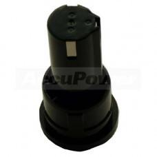 Akku passend für Panasonic SDF-AK210, ABB SDF-AK 210