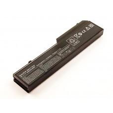 AccuPower Akku passend für Dell Vostro 1310,1510, 0N241H