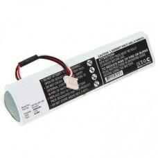 AccuPower Akku passend für Fluke PB-190, Scopemeter