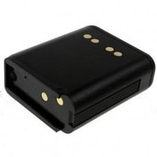 AccuPower Akku passend für Motorola NTN-4593