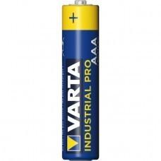 Varta 4003 Industrial AAA/Micro Batterie