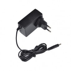 AccuPower Universal Netzadapter, 12VDC max. 1,5A
