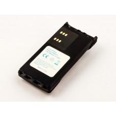Akku passend für Motorola GP360, GP1280, HNN9013B
