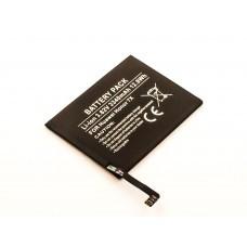 Akku passend für Huawei BAC-AL00, HB356687ECW