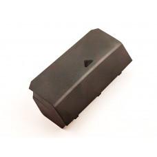 Akku passend für Asus G750, A42-G750