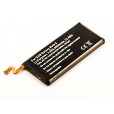 Akku passend für Samsung Crown, EB-BN965ABE