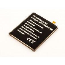 Akku passend für Samsung Galaxy A40, EB-BA405ABE