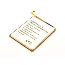 Akku passend für Samsung Galaxy A70, EB-BA705ABU