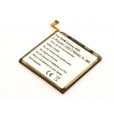 Akku passend für Samsung Galaxy A80, EB-BA905ABU