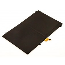 Akku passend für Samsung Galaxy Tab S2 9.7 LTE-A, EB-BT810ABA