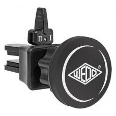 Smartphone Magnethalter für KFZ Lüftungsschlitze