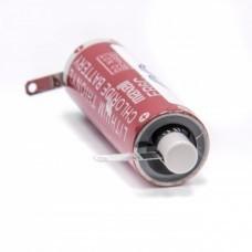 Batterie für Maxell F1, F2, FX2, FX2N, 1800mAh