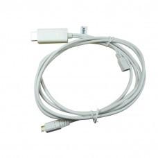 MHL-HDMI Adapter
