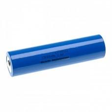 Lithium Batterie ER261020, 3.6V, 15000mAh