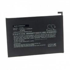 Akku für Apple iPad mini 5, 5120mAh