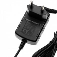Ladegerät für Panasonic ES8243, RE7-40 u.a.
