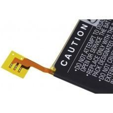 Akku passend für Apple iPod Touch 5. Generation, Typ 616-0621 inkl. Werkzeug