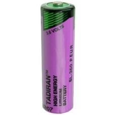 Sonnenschein SL-360/S AA/Mignon Lithium Batterie