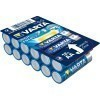 Varta 4906 High Energy AA/Mignon/LR6 Batterien 12-Pack