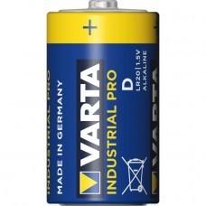 Varta 4020 Industrial D/Mono battery