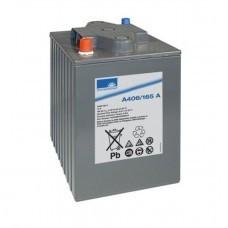 Sonnenschein Dryfit A512/25G5 lead acid battery