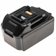 Batterie VHBW adaptée pour Makita BL1815, BL1830