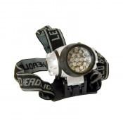 Headlight 5LEDs