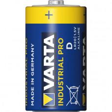 Varta 4020 Industriale D / Mono Alkaline