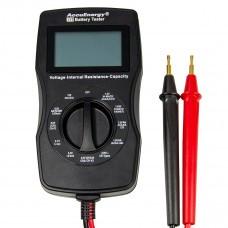 AccuEnergy i11 batteria e misuratore della batteria