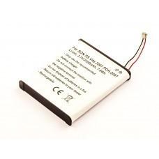 Batteria adatta per Sony PCH-2007, 4-451-971-01