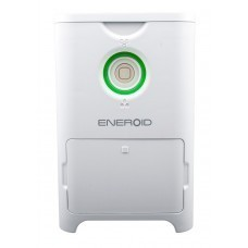 Caricabatterie Eneroid per caricabatterie 2in1 AAA (Micro) + accumulatore / accumulatore