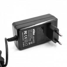 Caricabatterie VHBW per Dyson V6, V7, V8, SV10, SV11, DC58, DC62, 6.1V, 0.78A