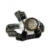 Headlight 5LEDs