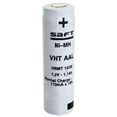 Jugo VT AA / batería AA