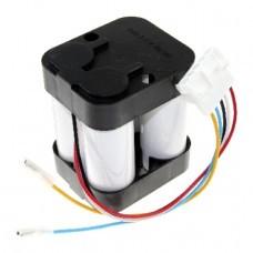 AccuPower batería de 4.8V 7000mAh HSE7 EX