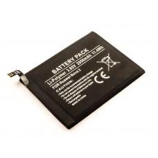 Batería adecuada para Huawei Nova 2, HB366179ECW
