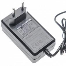 Cargador / fuente de alimentación VHBW como 5449770-01 para Husqvarna Automower 210 C