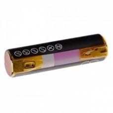 Batería VHBW para Bosch Ciso, 3.6V, 2200mAh