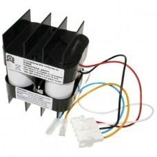 Batería adecuada para Bosch HSE 5 EX, lámpara de mano 7781207019