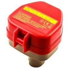 Batería para Makita 1200,1201,1202, 12V