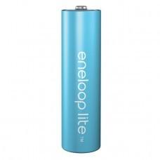 Sanyo Eneloop Lite AA / Mignon batería por ejemplo, para las luces solares